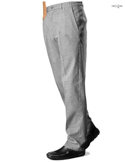 Chef Code Professional Chef Pants