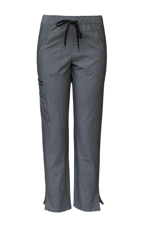 Medgear Maki 6-Pocket Scrub Pants