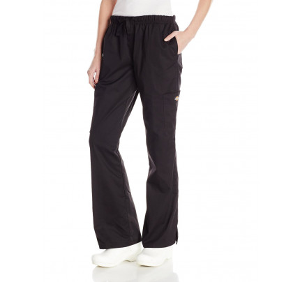 Dickies Chef Pants for Women