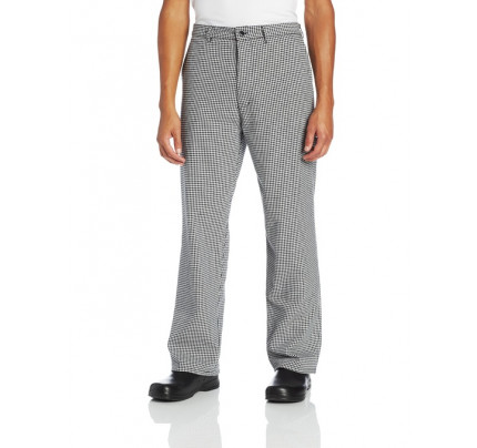 Dickies Chef Professional Pant Unisex